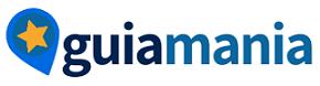 guiamania.com.br